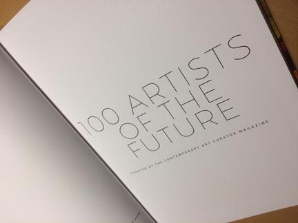 100-artists