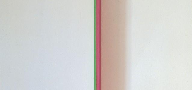 VH(5, D1)