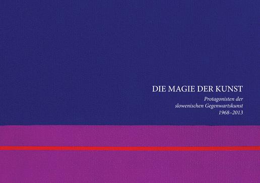 image-der-kunst-1