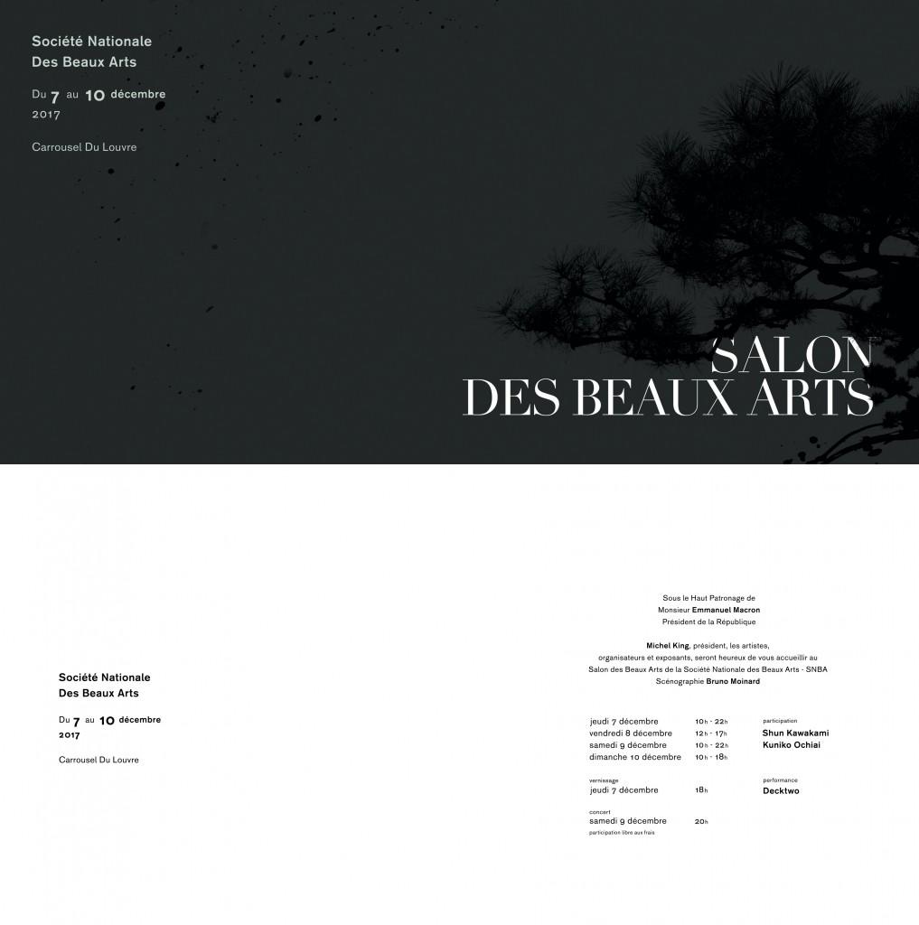 invitation_nonvernis_ol