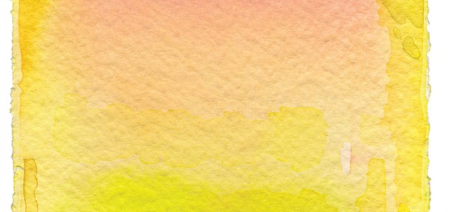 akva-4-rimele-s