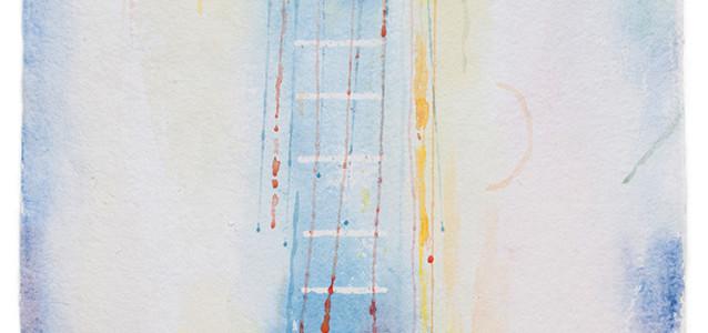 rimele-jacobs-ladder-6-10